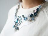 beautiful-diy-rhinestone-necklace-inspired-by-shourouk-2