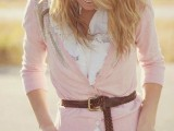 beautiful-pink-work-outfits-for-girls-10