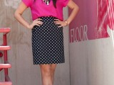 beautiful-pink-work-outfits-for-girls-12