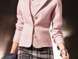 beautiful-pink-work-outfits-for-girls-2