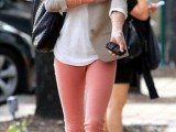 beautiful-pink-work-outfits-for-girls-6