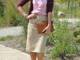 beautiful-pink-work-outfits-for-girls-8