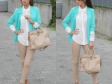 beautiful-turquoise-and-teal-outfits-for-girls-13