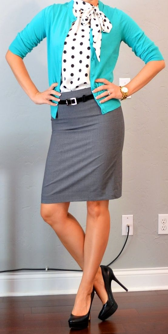 Picture Of beautiful turquoise and teal outfits for girls  15
