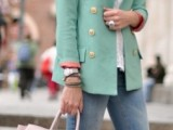 beautiful-turquoise-and-teal-outfits-for-girls-16