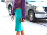beautiful-turquoise-and-teal-outfits-for-girls-17
