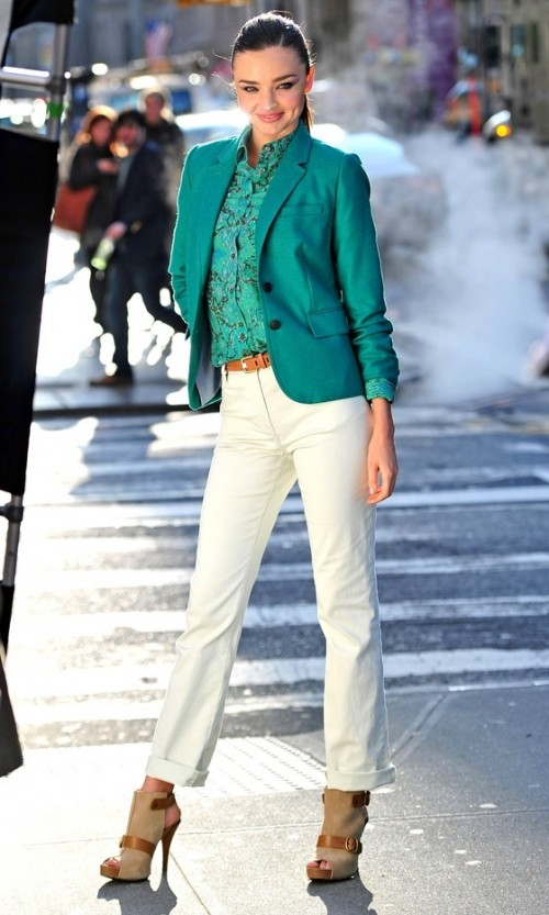 24 Beautiful Turquoise And Teal Work Outfits For Girls