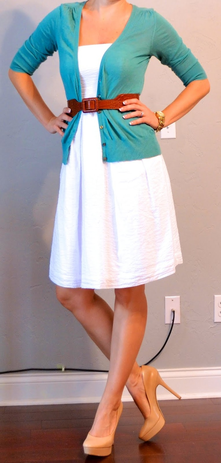 Picture Of beautiful turquoise and teal outfits for girls  25