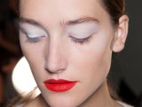 beauty-trend-report-makeup-trends-from-ss-2014-new-your-fashion-week-1
