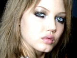 beauty-trend-report-makeup-trends-from-ss-2014-new-your-fashion-week-10