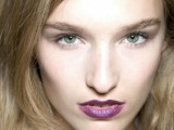 beauty-trend-report-makeup-trends-from-ss-2014-new-your-fashion-week-12