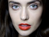 beauty-trend-report-makeup-trends-from-ss-2014-new-your-fashion-week-13