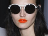 beauty-trend-report-makeup-trends-from-ss-2014-new-your-fashion-week-14