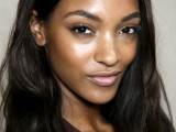 beauty-trend-report-makeup-trends-from-ss-2014-new-your-fashion-week-15