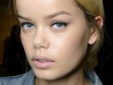 beauty-trend-report-makeup-trends-from-ss-2014-new-your-fashion-week-16