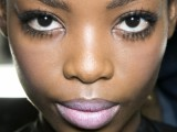 beauty-trend-report-makeup-trends-from-ss-2014-new-your-fashion-week-2
