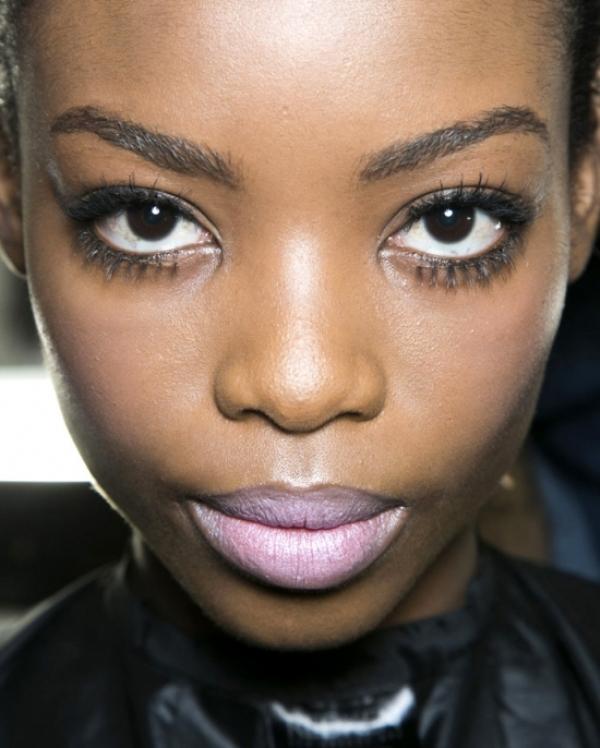 spring 2014 makeup trends MEMEs 2014 Eye Makeup Trends