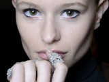 beauty-trend-report-makeup-trends-from-ss-2014-new-your-fashion-week-3