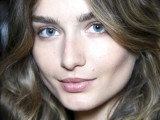 beauty-trend-report-makeup-trends-from-ss-2014-new-your-fashion-week-5