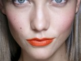 beauty-trend-report-makeup-trends-from-ss-2014-new-your-fashion-week-6