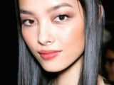beauty-trend-report-makeup-trends-from-ss-2014-new-your-fashion-week-7