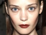 beauty-trend-report-makeup-trends-from-ss-2014-new-your-fashion-week-8