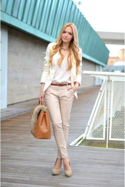 The Best Outfit Ideas of February 2015