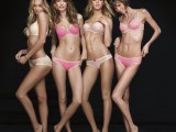 body-by-victoria-hot-fall-2013-collection-1