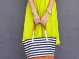 bright-and-pretty-diy-summer-swing-dress-1