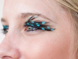 bright-and-whimsy-diy-feather-eyelashes-1