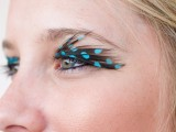bright-and-whimsy-diy-feather-eyelashes-3