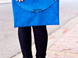 bright-diy-no-sew-leather-nevelope-clutch-1