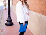 bright-diy-no-sew-leather-nevelope-clutch-2