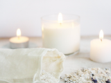 calming-and-pleasing-diy-oatmeal-and-lavender-bath-soak-1