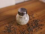 calming-diy-lavender-salt-scrub-2