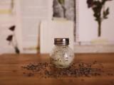 calming-diy-lavender-salt-scrub-3
