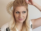 casual-and-celebrities-favorite-diy-top-knot-hairstyle-1
