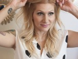 casual-and-celebrities-favorite-diy-top-knot-hairstyle-2