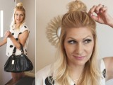 casual-and-celebrities-favorite-diy-top-knot-hairstyle-8