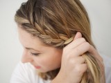 casual-and-fuss-free-diy-side-braid-3