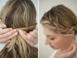 casual-and-fuss-free-diy-side-braid-4