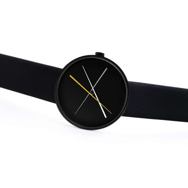 Picture Of casual cross over watch for your everyday look  3