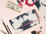 casual-diy-ink-dyed-clutch-to-make-4