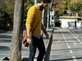 casual-friday-men-outfits-to-try-10