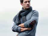 casual-friday-men-outfits-to-try-11