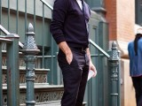 casual-friday-men-outfits-to-try-12