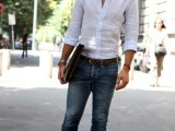 casual-friday-men-outfits-to-try-16