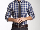casual-friday-men-outfits-to-try-2