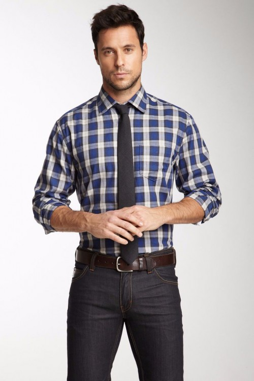 26 stylish casual friday men outfits to try  styleoholic