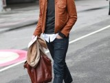 casual-friday-men-outfits-to-try-20